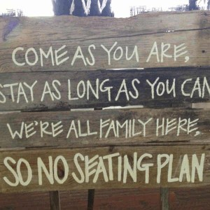 family-weddings-quotes