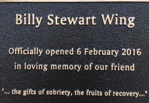 Billy-Stewart-memorial-plaque