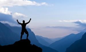 Day Rehab Program - Mountain