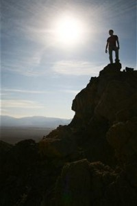 person-on-top-of-mountain1