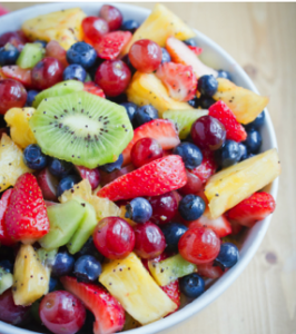 Healthy-Summer-Dessert-Collage-Long-PNG