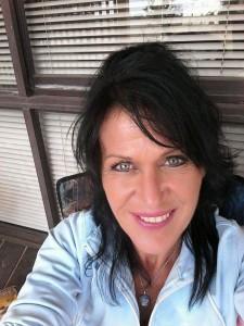 Paula Carroll