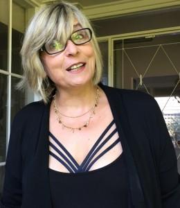 Suzi Semmel
